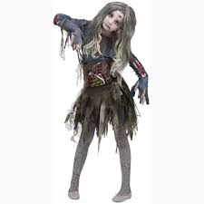 cheerleader halloween costumes top 10 best zombie halloween costume ideas