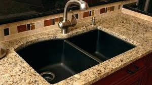 how to clean a blanco composite granite sink composite granite sinks popular sink reviews blanco with 9