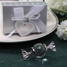 Crystal Baptism Favors Baby Baptism Favors Promotion Shop For Promotional Baby Baptism