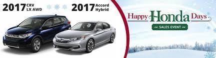 honda cars of boston service newton honda dealer in newton ma and used honda dealership