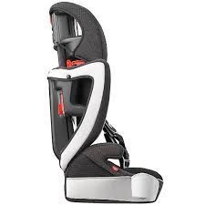 car seat singapore infant baby child restrain car seats at baby store singapore