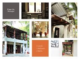 Home Design Consultant Casa Liz