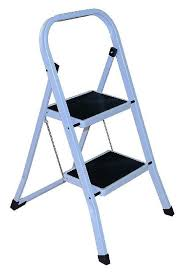 best 25 safety ladder ideas on pinterest attic bedroom kids