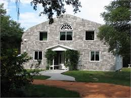 quonset homes plans quonset hut home kits prefab residential arch quonset style homes