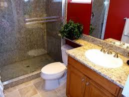 Bathroom Remodeling Brooklyn Ny New York Remodeling Contractor Bathroom Remodeling Kitchen