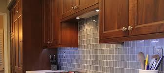 kitchen cabinets san diego kitchen bathroom home remodeling