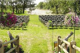 Outdoor Wedding Venues Outdoor Wedding Venues Hitched Ca