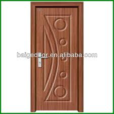 Interior Doors Cheap Cheap Hollow Interior Doors Cheap Hollow Interior Doors