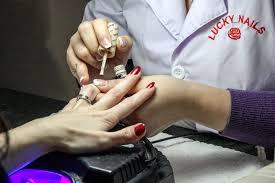 cranston nail salon calgary nail review