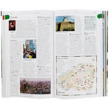 dk eyewitness travel guide japan by john benson world travel
