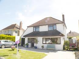 properties for sale in bognor regis roundle estate bognor regis