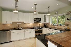 kitchen furniture miami south miami miami real estate works