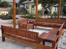 patio furniture plans free up urban plus kind of exteriors images