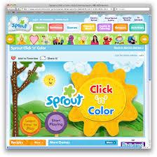 sprout click n u0027 color dave mcmahon