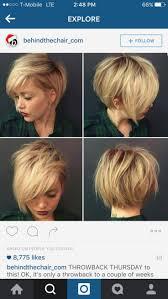 hair styles while growing into a bob bob hairstyles best hairstyles while growing out a bob tutorial