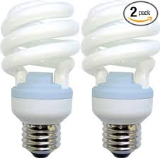ge helical light bulbs cheap ge cfl light find ge cfl light deals on line at alibaba com