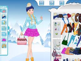 anna frozen dress 1mobile