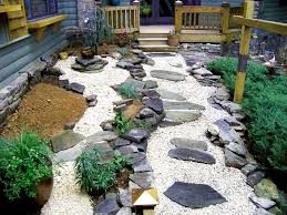 Nice Backyard Ideas by Simple Patio Ideas For Small Backyards Backyard Designs Trends