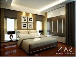 bedroom master bedroom interior design living room ideas with