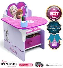 disney chair desk with storage disney minnie mouse chair desk with storage bin storage designs