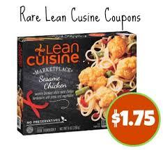 lean cuisine coupons target coupons i publix