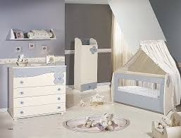 meuble chambre de bébé meuble best of meuble jurassien hi res wallpaper photos meubles