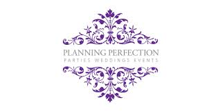 wedding reception planner wedding planning companies wedding ideas vhlending