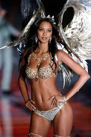 victoria s 8 victoria s secret models reveal their health and fitness secrets