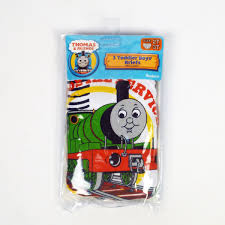 Thomas The Tank Engine Bed Thomas The Tank Engine Underwear Briefs Potty Training Concepts