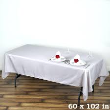 wedding table linens for sale table linens for sale 2 tablecloths toronto macys elegant wedding
