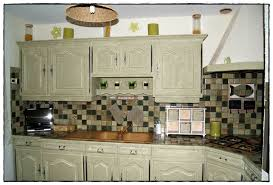 peinture pour meubles de cuisine en bois verni peinture pour meuble cuisine avec peinture pour meubles de cuisine