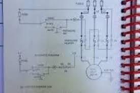 allen bradley hoa wiring diagram wiring diagram
