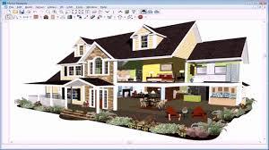 home design software for mac best 3d floor plan software mac fresh free 3d interior design