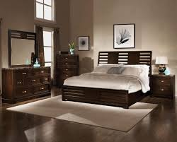bedroom master bedroom bed 115 bedding furniture full size of