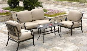 patio furniture kitchener jysk celebrates 20 years in canada and