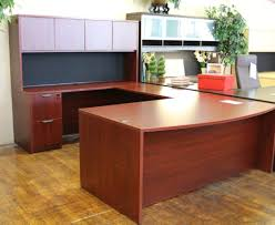 office furniture kitchener desk kitchener desk amazing small ideas staples office furniture
