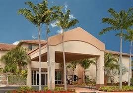 Comfort Suites Fort Lauderdale Book Sleep Inn U0026 Suites Fort Lauderdale Airport In Dania Beach