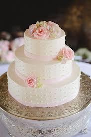 cake plateau aluminum cake stand silver