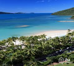 Palm Bungalows Hamilton Island Hamilton Island Rentals In An Apartment Flat For Your Holidays