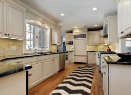long kitchen rugs cievi u2013 home
