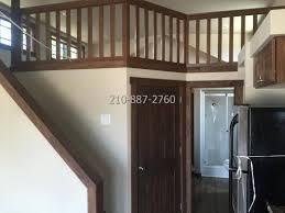 1 Bedroom Cabin Floor Plans Luxury Honeymoon Cabins Single Bedroom House Plans Square Feet