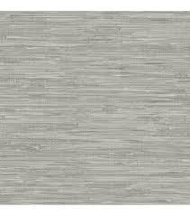 peel and stick wallpaper reviews wallpops nuwallpaper tibetan grasscloth peel and stick wallpaper