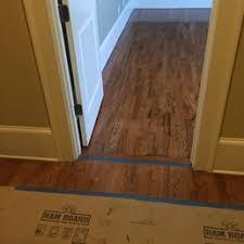optimum floors flooring marietta ga phone number yelp