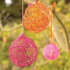 Balloon Decorations For Easter by Easter Ideas And Activities For Kids Yarns Egg And Decoration