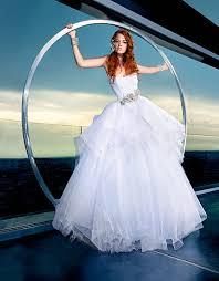 robe de mari e max chaoul mode tendance shopping mariage robe mariee max chaoul jackpot