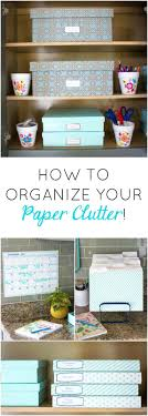 Organizing Your Office Desk Office Design 20 Chic Ways To Organize Your Office Organize