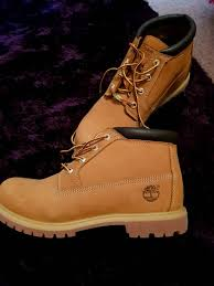 womens boots gumtree womens timberland boots size 8 in newtownards county