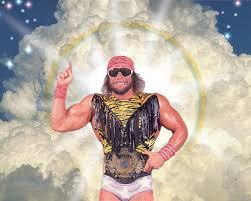 Macho Man Randy Savage Meme - rip randy savage macho man general discussion know your meme