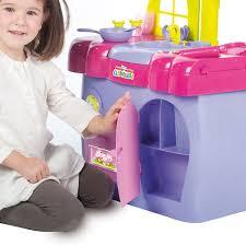 cuisine de minnie cuisine minnie imc king jouet cuisine et dinette imc jeux d