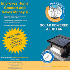60 lowes solar attic fan living healthy with auntie e gable